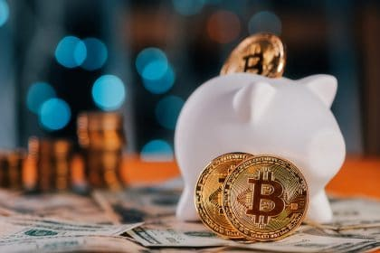 Pros and Cons of Investing in Bitcoin IRAs