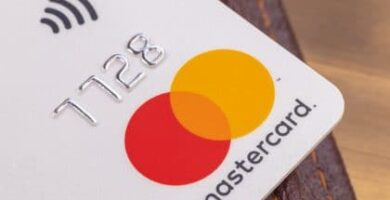Wirex Unveils Its Multi-Currency Crypto Card Powered by Mastercard
