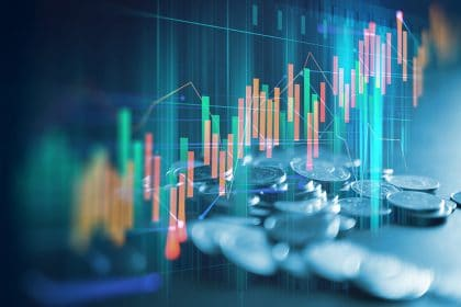Crypto Arbitrage Trading: Why Is It Gaining Popularity Today?