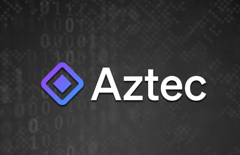 Aztec Protocol Launches an Ethereum L2 Scaling Solution Based on zkSNARKS, Focus on Privacy and Scalability