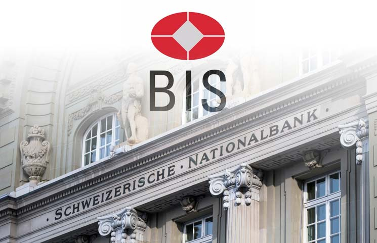 BIS to Launch A