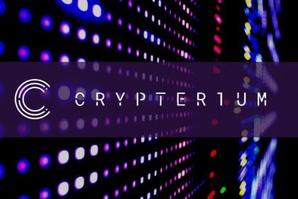 Crypterium to Migrate Its Unaffected CRPT Tokens to New Smart Contract after KuCoin Breach