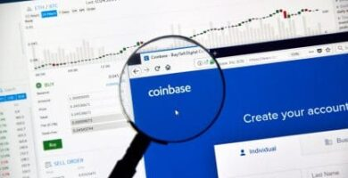 Ripple CEO Disagrees with Coinbase's New Policy on Social and Political Issues