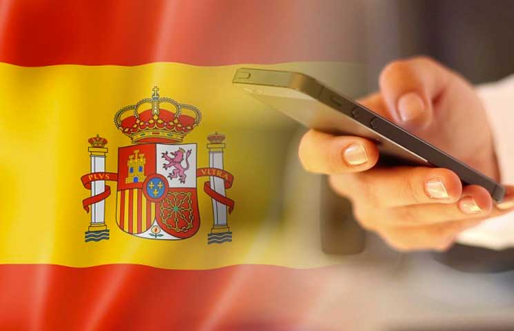 Spanish Government Embarks on Bill That Requires Crypto Investors to Disclose Holdings and Income