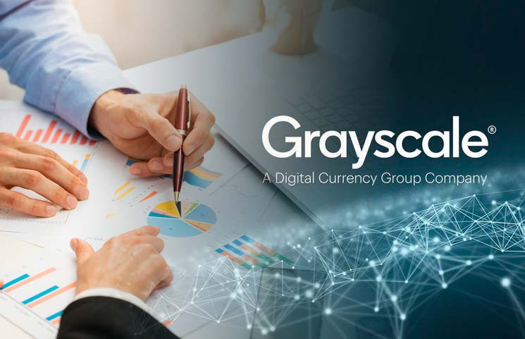 Bitcoin Potential Investors' Market Increases to 32 Million in 2020: Grayscale Survey