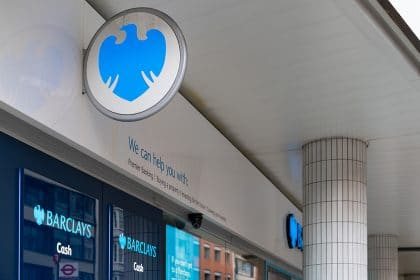 British Lender Barclays Surprises Market with Better-Than-Expected Q3 Numbers, BARC Shares Jump 5%