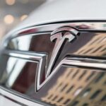 Elon Musk Cashes Out $3M in Indemnity Fee from Tesla