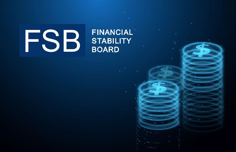FSB Publishes 10 High-Level Recommendations to Regulate