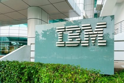 IBM Launches Blockchain-Based Health Pass to Aid Safe Reopening of Public Places