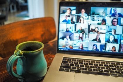 Global Family Office Summit Takes Place Virtually With Key Highlights Including Education, Trust, and Responsibility