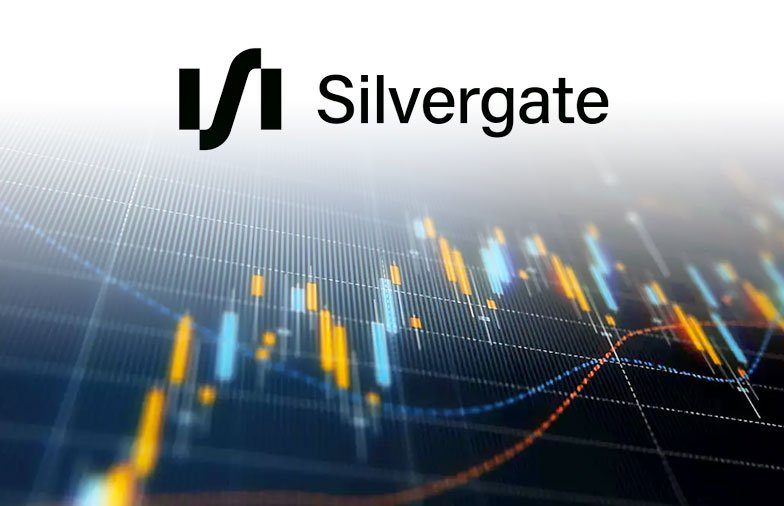 Silvergate Bank Q3 Earnings Call Upholds Bullish Trajectory; Net Income Shot Up 29% to $7.1M