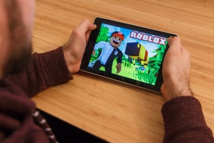 Gaming Platform Roblox Confidentially Files for IPO with SEC