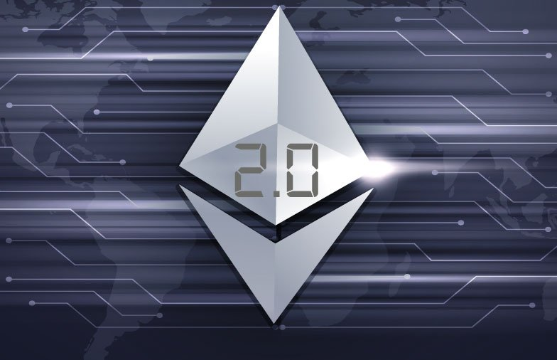 Ethereum 2.0 Launch In 2020 In Sight As Zinken Testnet Launches Successfully
