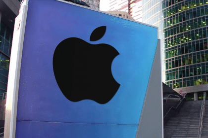 AAPL Stock Jumps Over 6% a Day Ahead of Apple's iPhone 12 Launch Event