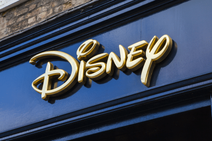 DIS Stock Jumps 5% in Pre-market, Disney Reorganizes Its Business Focusing on Streaming