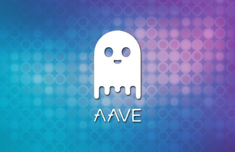 Lending Protocol, Aave, Raises $25M From Investors; Plans to Bring DeFi Closer to Institutions