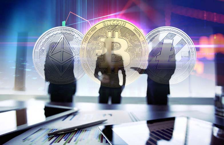 Biggest Challenges Ahead for Crypto as Regulators Declare War on Privacy & Self-Custody