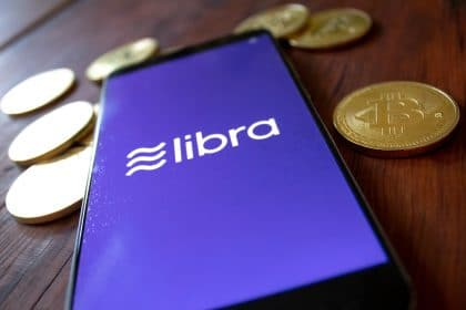 G7 Countries Oppose Facebook's Libra Launch Until Proper Regulations in Place