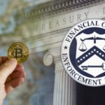 FinCEN's Updated Travel Rule Proposal for Crypto Open to Public Comment