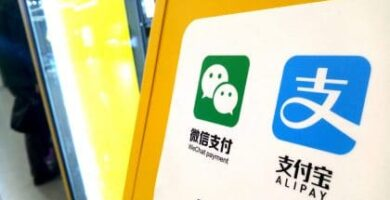Digital Yuan to be Compatible with Alipay and WeChat