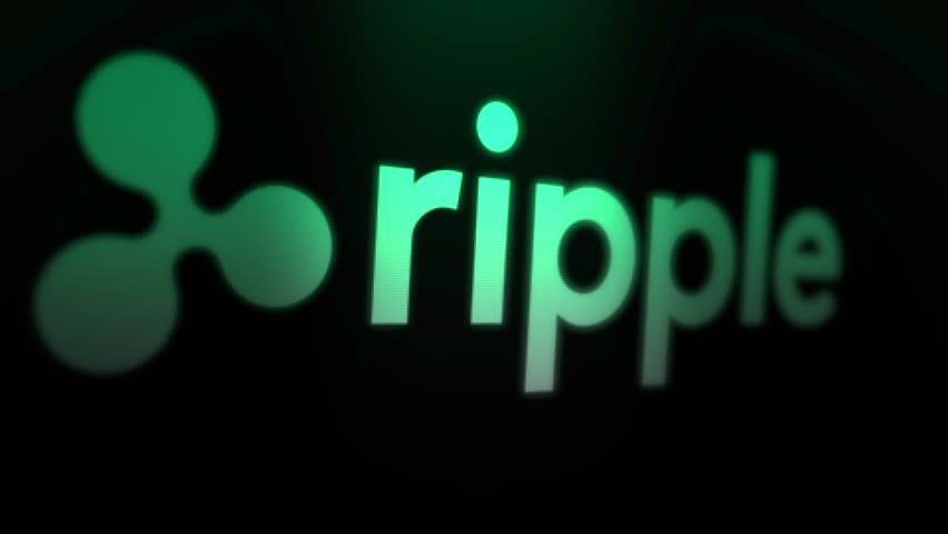 Ripple Events