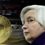 Bitcoin and MMT Critic Janet Yellen Picked as Treasury Secretary by President Elect Joe Biden