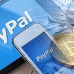 PayPal Customers Bought the Dip on Bitcoin & Crypto