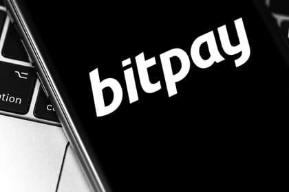 BitPay Launches New Mass Crypto Payout Service BitPay Send