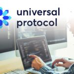 Blockchain Coalition, Universal Protocol Alliance, Launches The First Tradeable Carbon Token