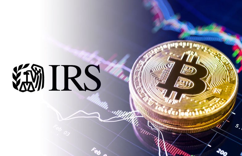 IRS Successfully Prosecute First Bitcoin Tax Case, Ordered to Pay Over $8 Million in Restitution