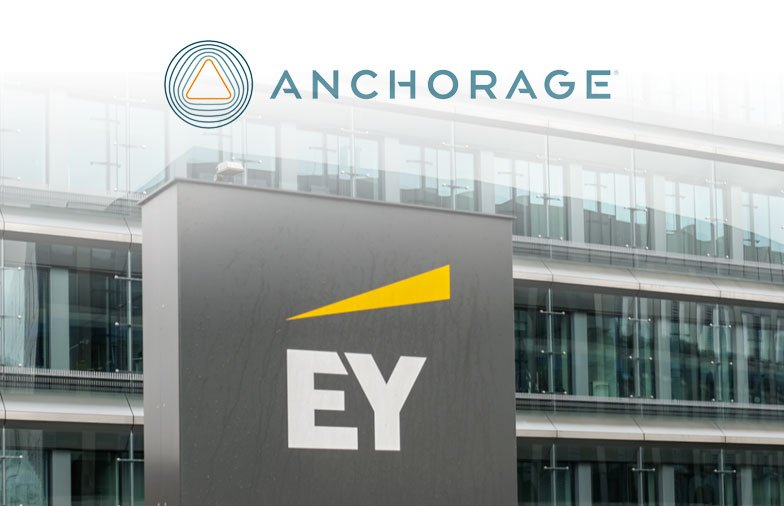 Crypto Custodian Hits Regulation Milestone; Anchorage Receives a SOC 1 Type 1 Attestation Report