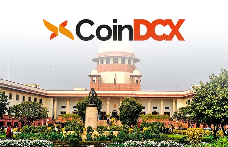 Indian Cryptocurrency Exchange CoinDCX to Offer Pooled ETH Staking ahead of Ethereum 2.0 Launch