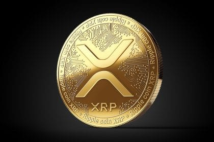 Expert Calls on SEC to Label Ripple's XRP as Security