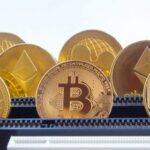 Institutional Participation Pushed BTC Price Close to $20K, Altcoin Season Expected Soon