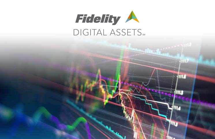 Fidelity Digital Assets Addresses Common Criticisms And Misconceptions On Bitcoin (BTC)