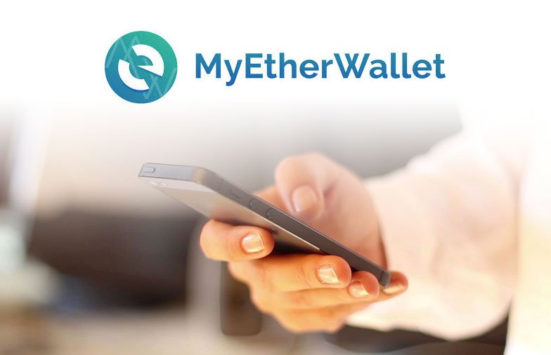 MyEtherWallet (MEW) Integrates 1inch DEX Allowing Direct Swapping of ERC-20 Tokens