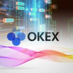 OKEx Record Outflow of 29,300 BTC Since Resuming Withdrawals, Following a Five-Week-Long Suspension