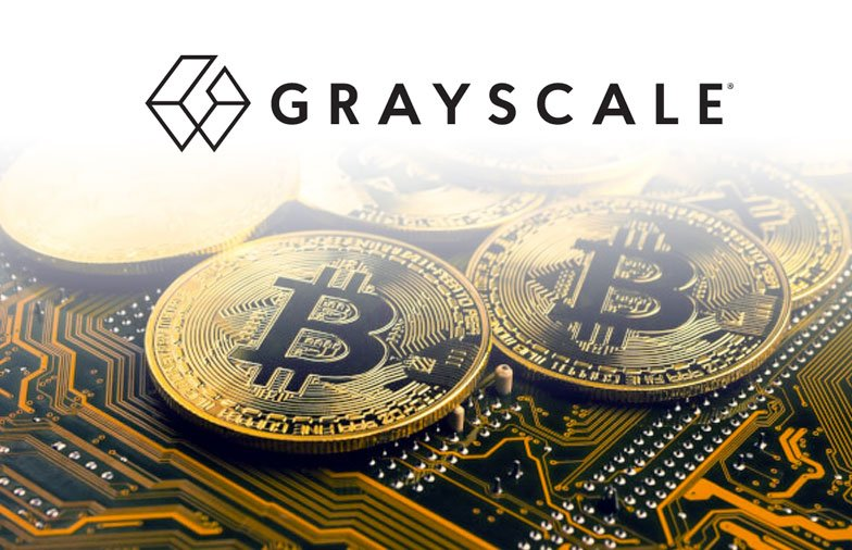 Bears in Disbelief: Grayscale Holds 2.7% of Bitcoin Supply, Galaxy Posts Strong Results