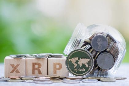 Ripple Buys XRP Worth $46 Million in Q3, Plans to Buy More