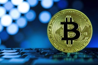 Anonymous User Moves 69,370 Bitcoin from Silk Road Wallet