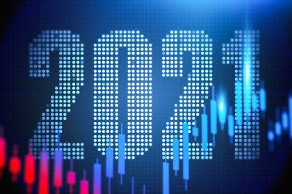 What to Expect from FAANG Stocks in Upcoming 2021?