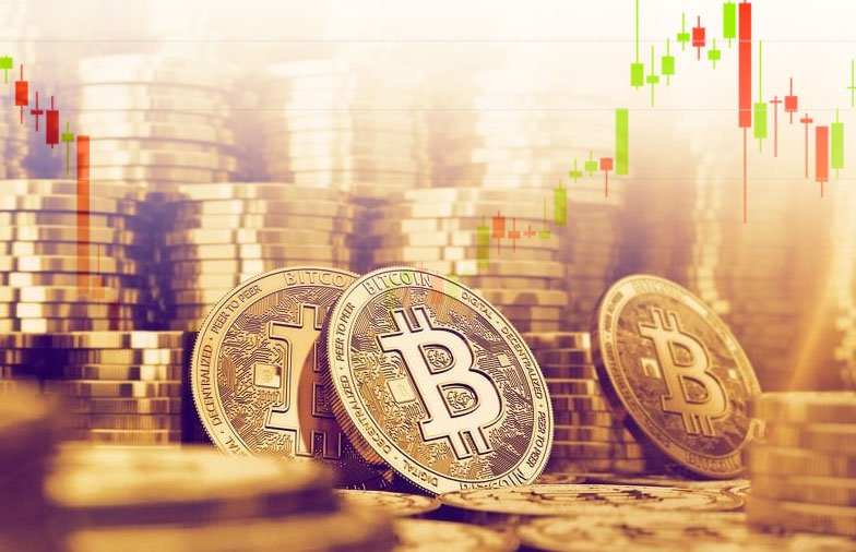 What's Next for Bitcoin, Now that It Broke Through $20,000?