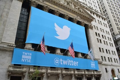 JPMorgan Upgrades Its Outlook for Twitter, TWTR Stock Hits Six-Year High