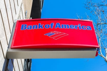 Bank of America: Google to Have Bigger Stock Recovery than Facebook in 2021