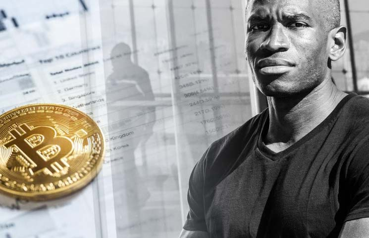 BitMEX Finds the Replacement for Arthur Hayes, Appoints a New CEO of 100x Group