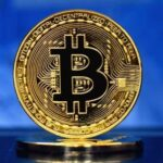 Bitcoin Reaches New All-time High, BTC Price Surpasses $19,783