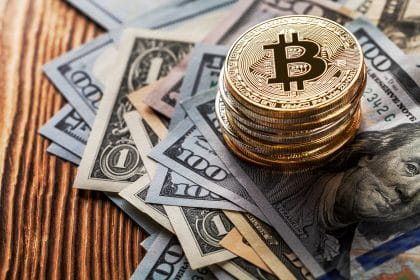 Bitcoin Hits New All-Time High at $24,000, Generates Over 90,000 Tweets