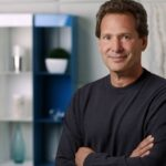 PayPal CEO: Entire World is Going to be