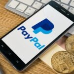 Nearly 20% of PayPal Users Trade Bitcoin Using PayPal App