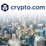 Crypto.com to Debut in Australia Following the Acquisition of a Locally Licensed Entity